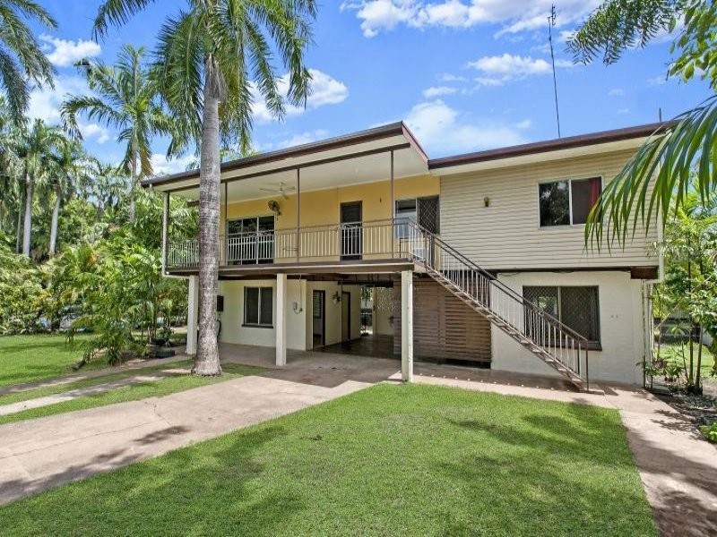 102 Wellington Parade, Alawa, NT 0810