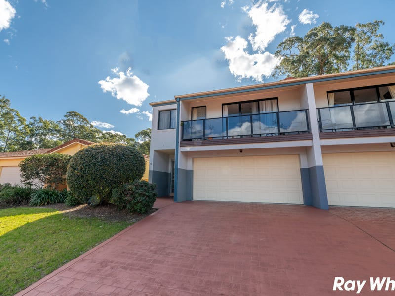 6/26 Hilltop Parkway, Tallwoods Village, NSW 2430