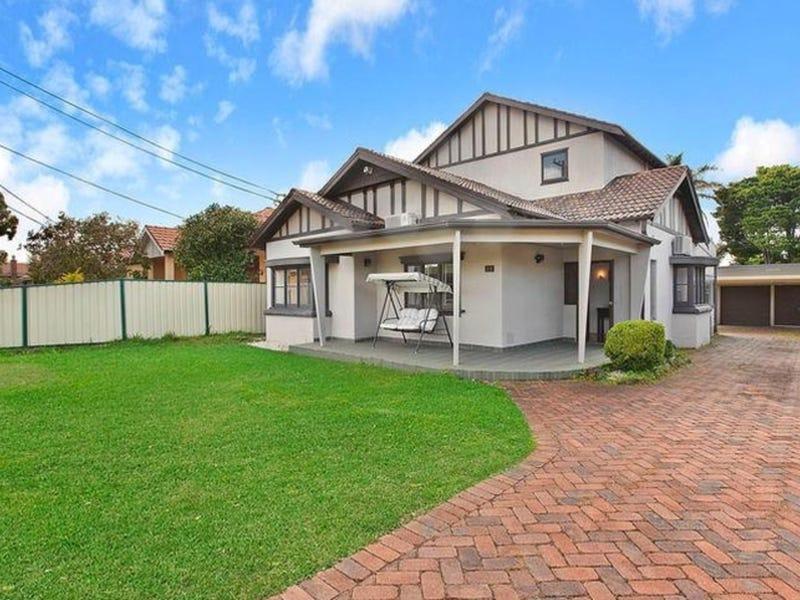 24 Waratah Street, Bexley, NSW 2207