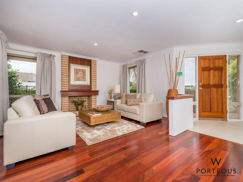 6 Darling Street, South Perth, WA 6151