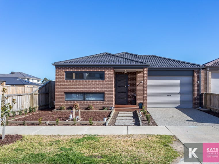 17 Double Delight Drive, Beaconsfield, Vic 3807
