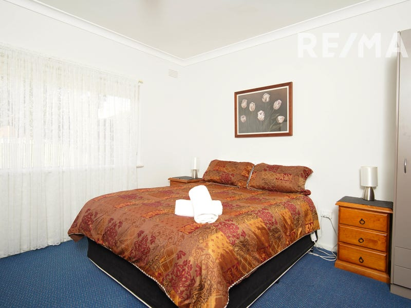 5/97 Kincaid Street, Wagga Wagga, NSW 2650