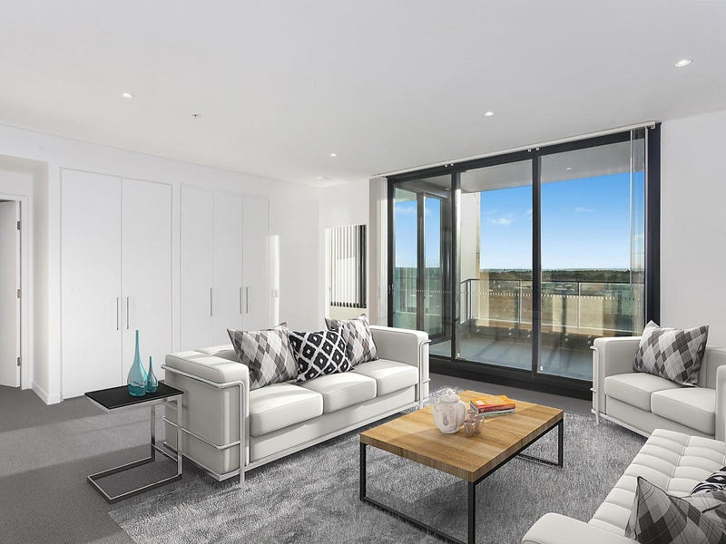 A1607/1 Network Place, North Ryde, NSW 2113