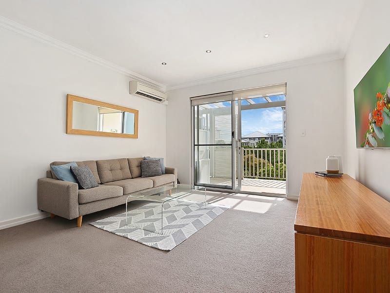 213/2-6 Orchards Avenue, Breakfast Point, NSW 2137
