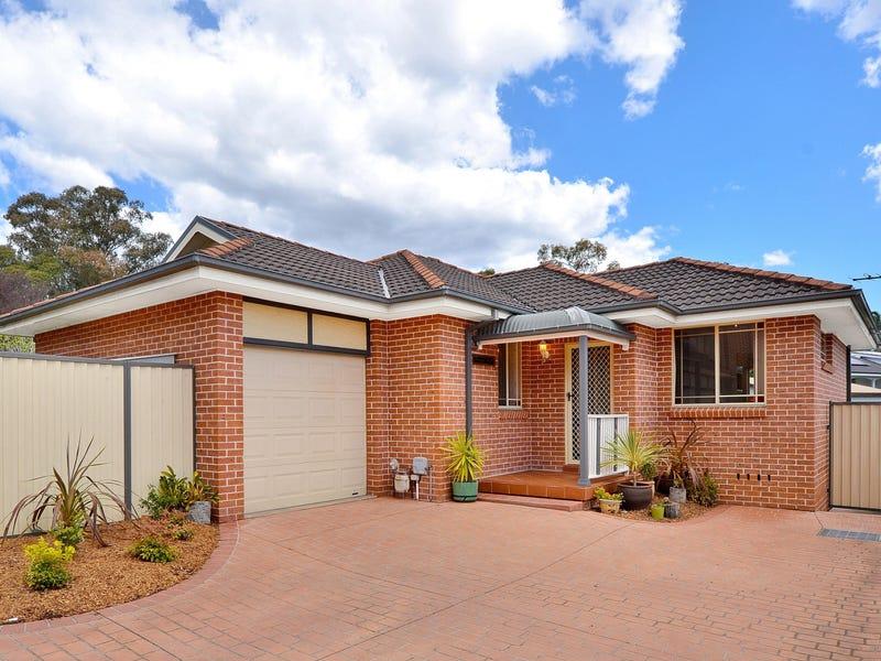 59B  Wollybutt Road, Engadine, NSW 2233