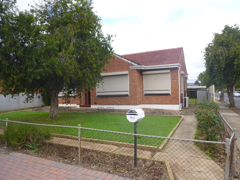 42  Seventh Avenue, St Morris, SA 5068