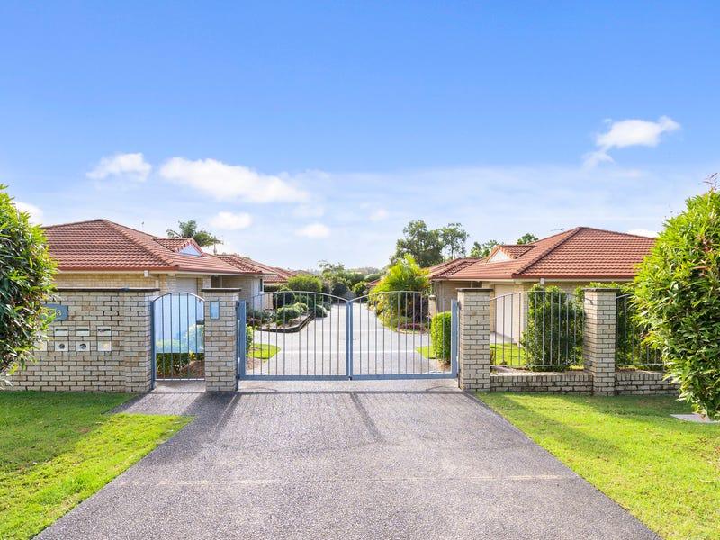 5/11-13 Bonville Street, Coffs Harbour, NSW 2450