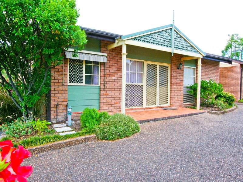Address available on request, Rathmines, NSW 2283