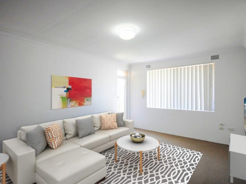 8/32 Fennell Street, Parramatta, NSW 2150