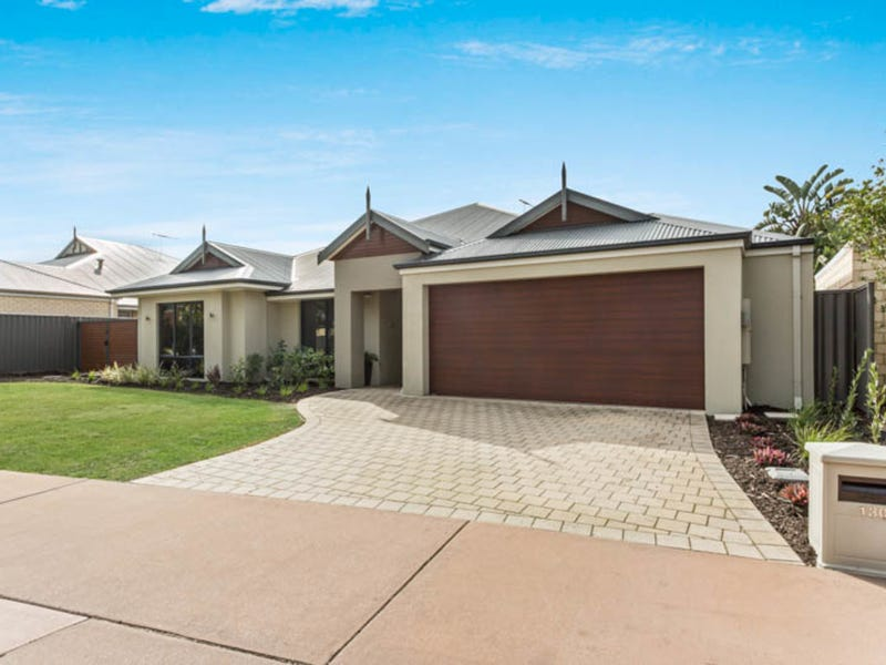 130 Wright Road, Harrisdale