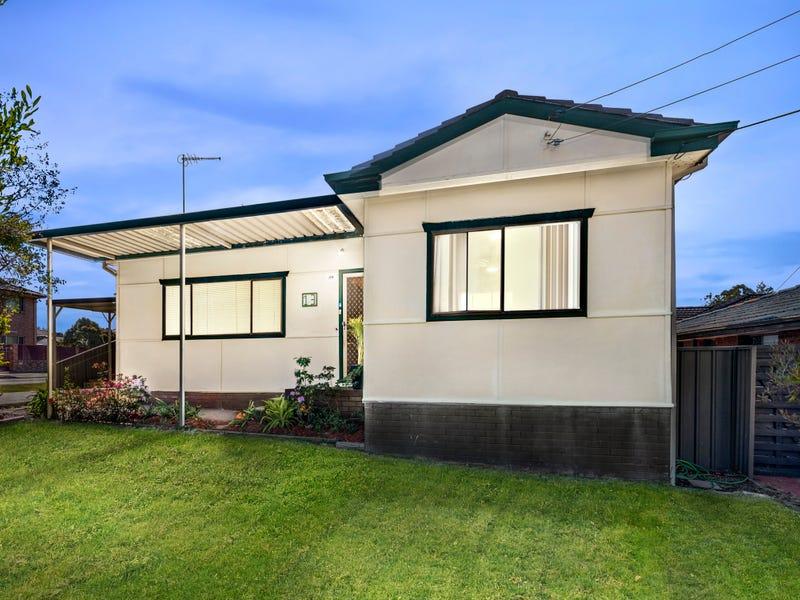 13 Monash Road, Blacktown, NSW 2148