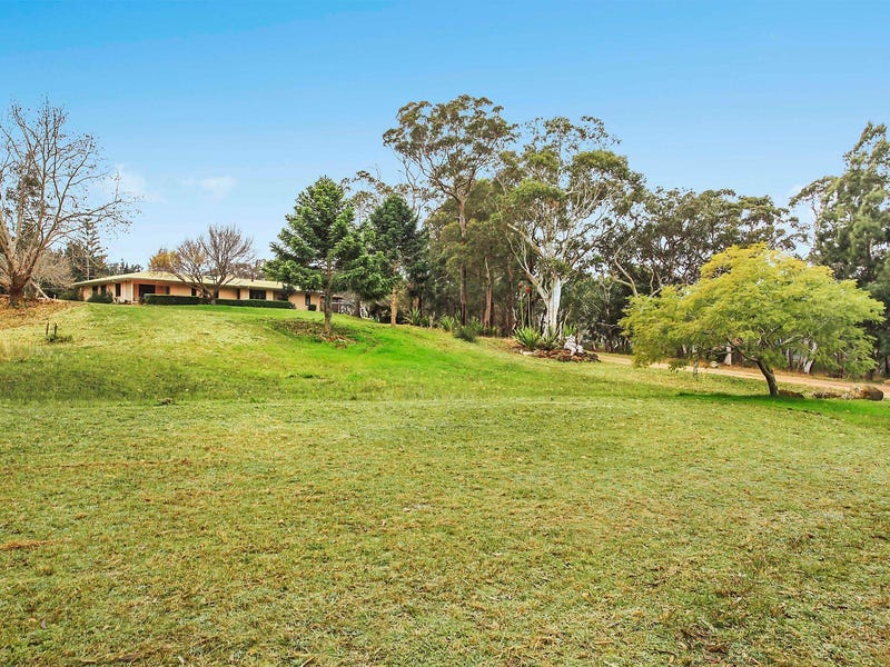 189 Konda Road, Somersby, NSW 2250