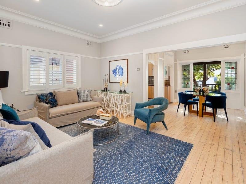 3/13 Francis Street, Bondi Beach, NSW 2026