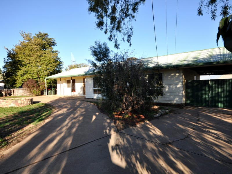 66 Quorn Road, Stirling North, SA 5710