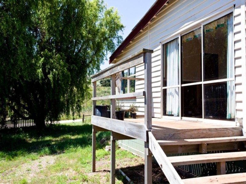784 Melrose Road, Melrose, Tas 7310