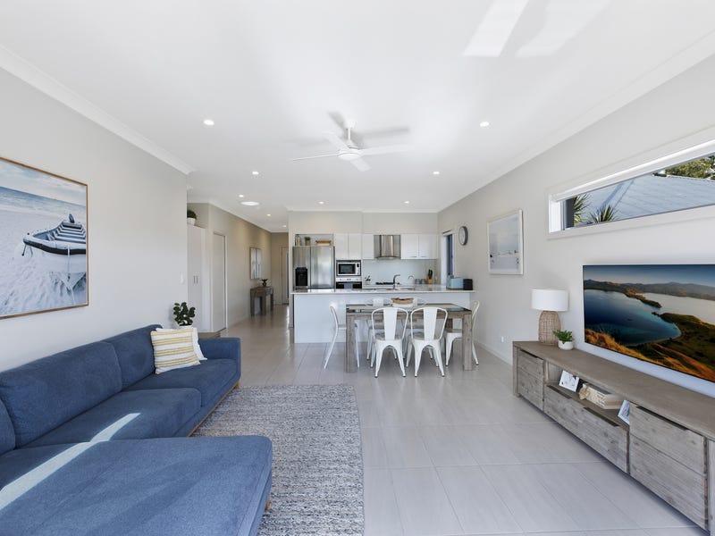 5/3 Britannia Street, Umina Beach, NSW 2257