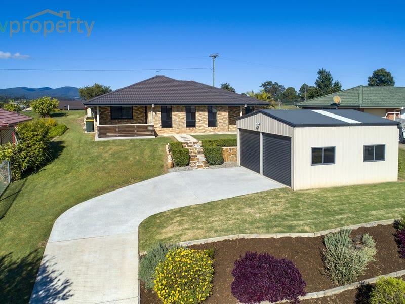 3  Rowe Drive, Macksville, NSW 2447