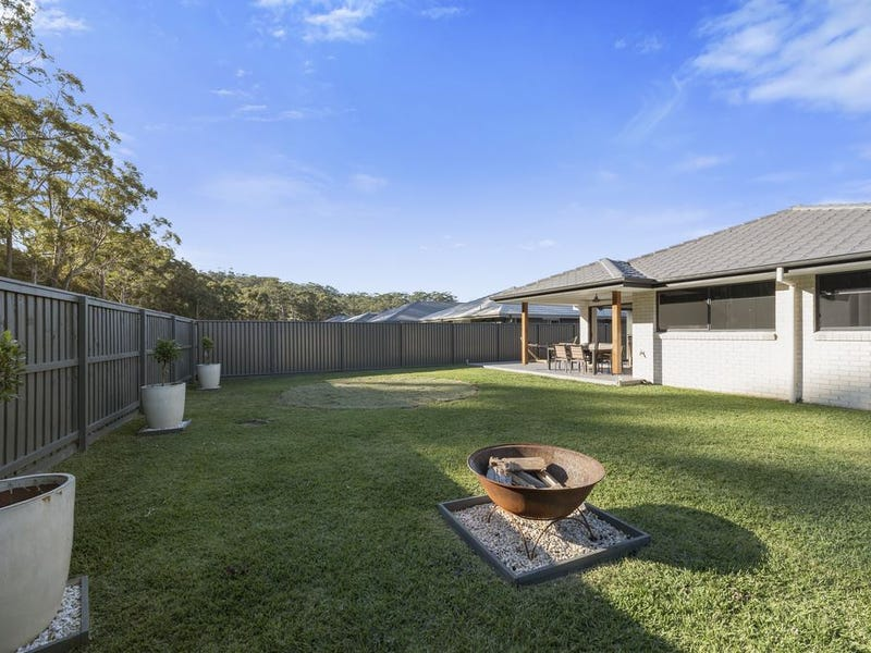 2 Waterways Drive, Sandy Beach, NSW 2456