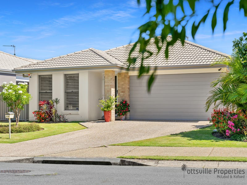 2/36 Seabreeze Boulevard, Pottsville, NSW 2489