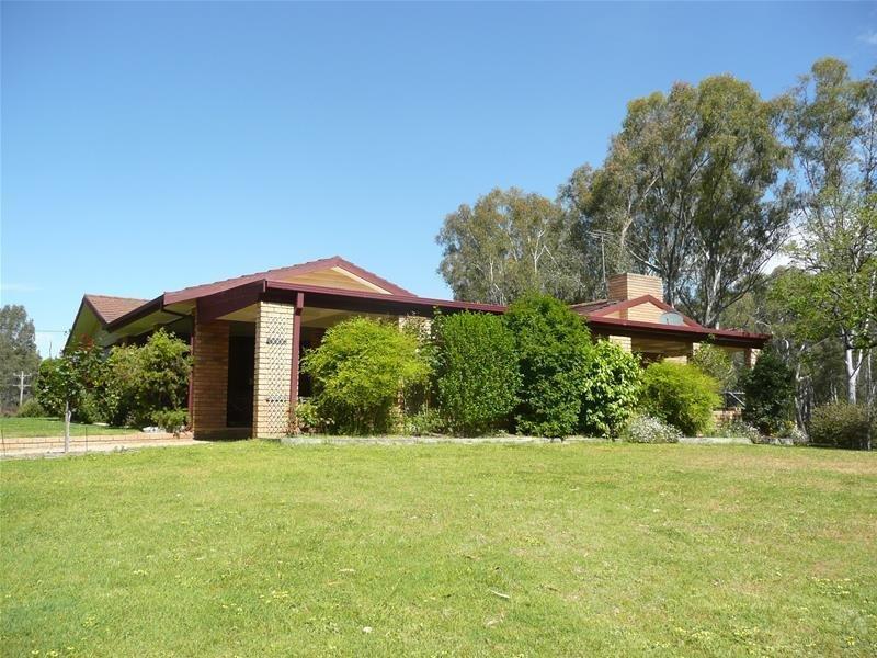 51 Pimpala Crescent, Mulwala, NSW 2647