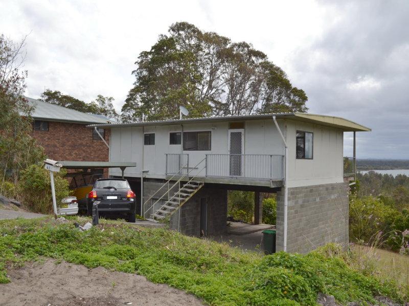 43 Ocean Street, South West Rocks, NSW 2431