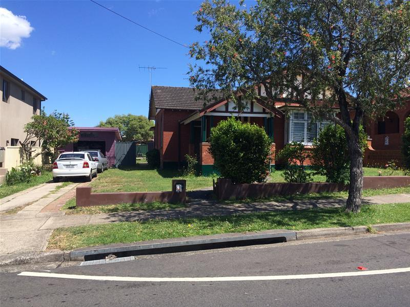 44 Acacia Avenue, Punchbowl, NSW 2196