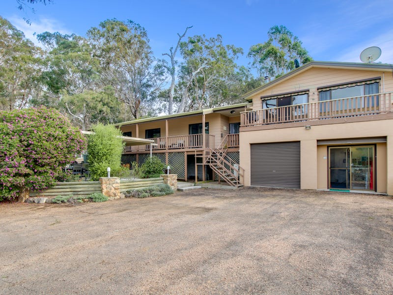 165 Nungurner Jetty Road, Nungurner, Vic 3909
