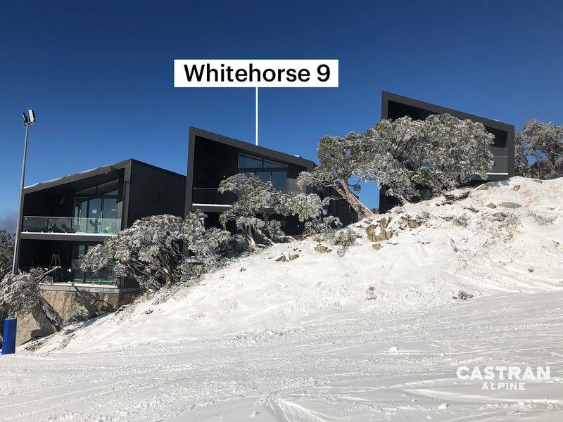 9 Whitehorse Village Road, Mount Buller, Vic 3723
