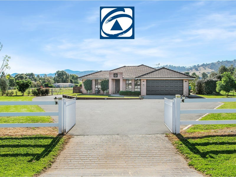 20 Whiporie Close, Moore Creek, NSW 2340