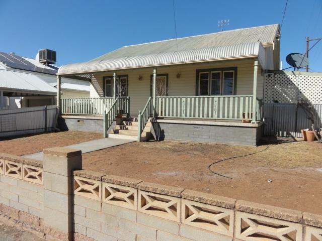 411 Iodide St, Broken Hill, NSW 2880