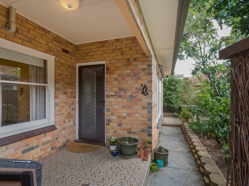 6/35 Towers Terrace, South Plympton, SA 5038