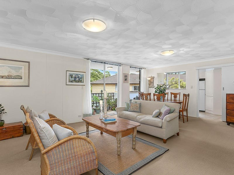 9/24 Helen Street, Lane Cove, NSW 2066