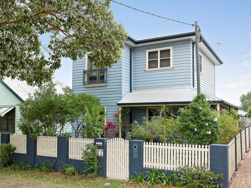 23 Durham Road, Lambton, NSW 2299
