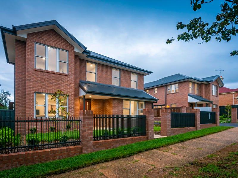 163 Cowper Street, Goulburn, NSW 2580