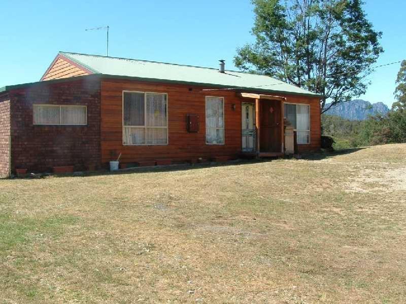 173 No Where Else Road, Barrington, Tas 7306