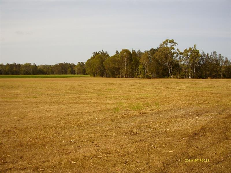 Lot 153 Lewis Lane, Mororo, NSW 2469