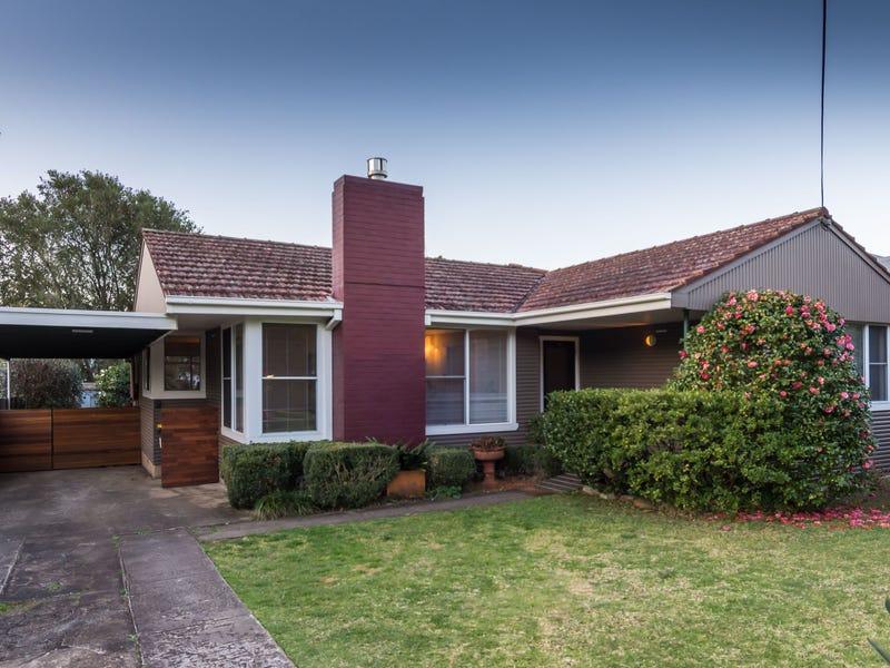 49 Victoria Street, Berry, NSW 2535