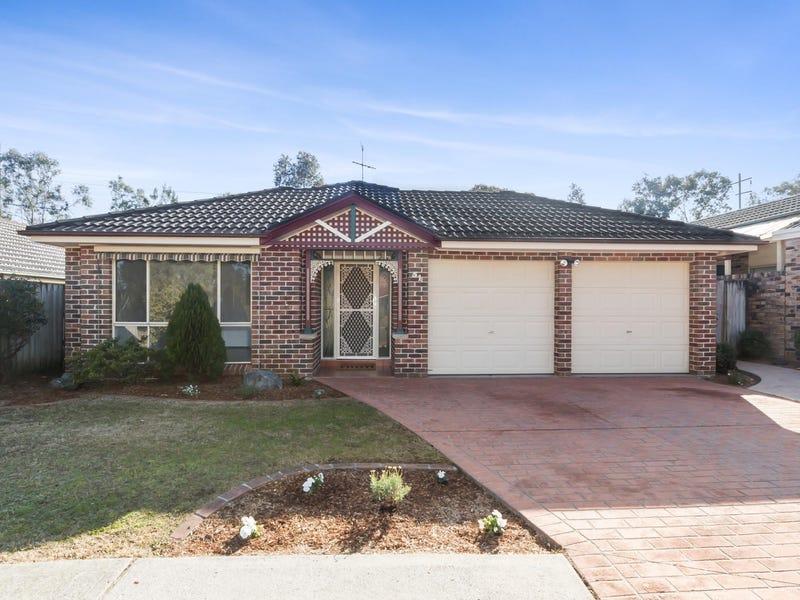 51 Como Court, Wattle Grove, NSW 2173