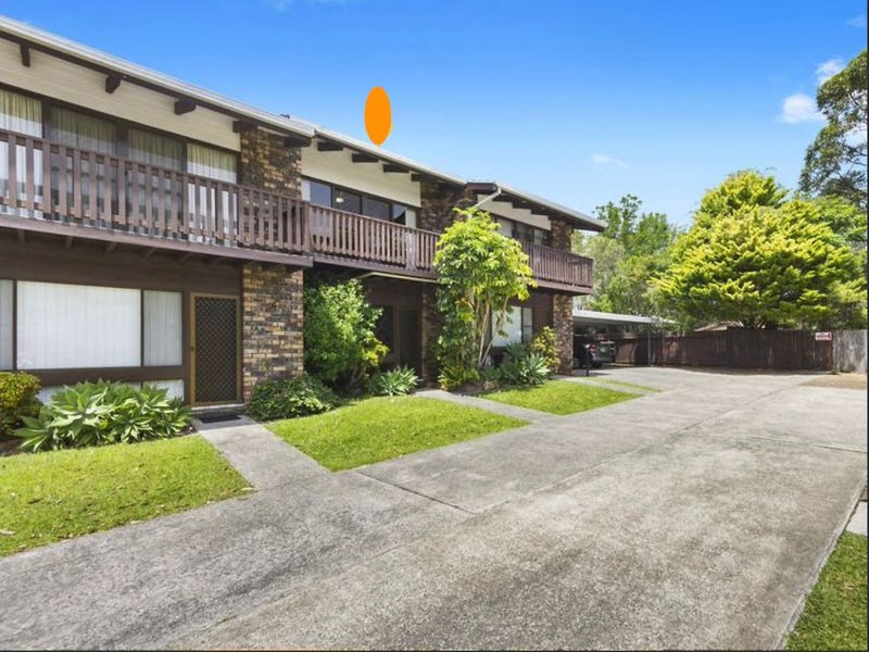 3/50 Ocean Street, Mollymook, NSW 2539