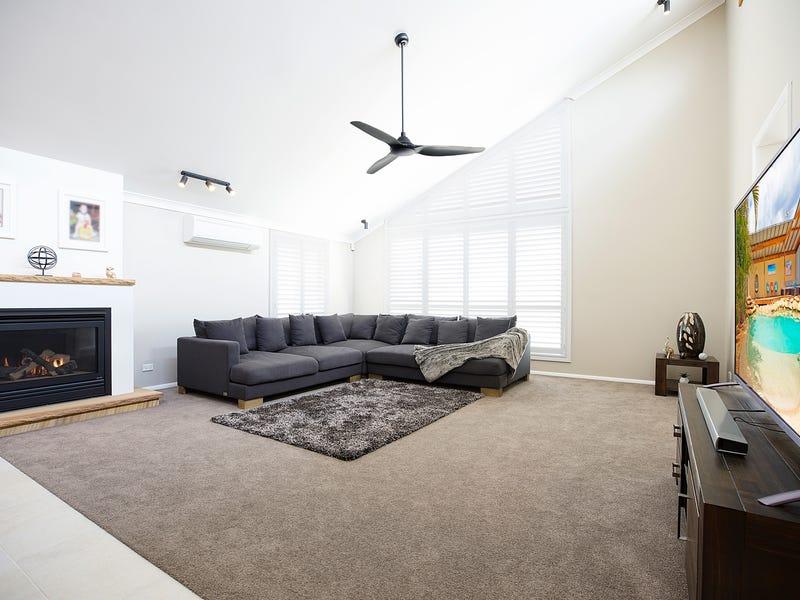 13 Bradyn Place, Glenmore Park, NSW 2745