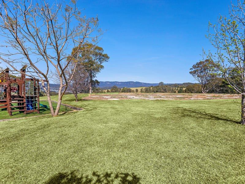 6 Parkland Avenue, Avondale, NSW 2530