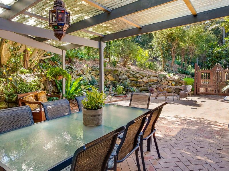 3 Bimbimbie Place, Bayview, NSW 2104