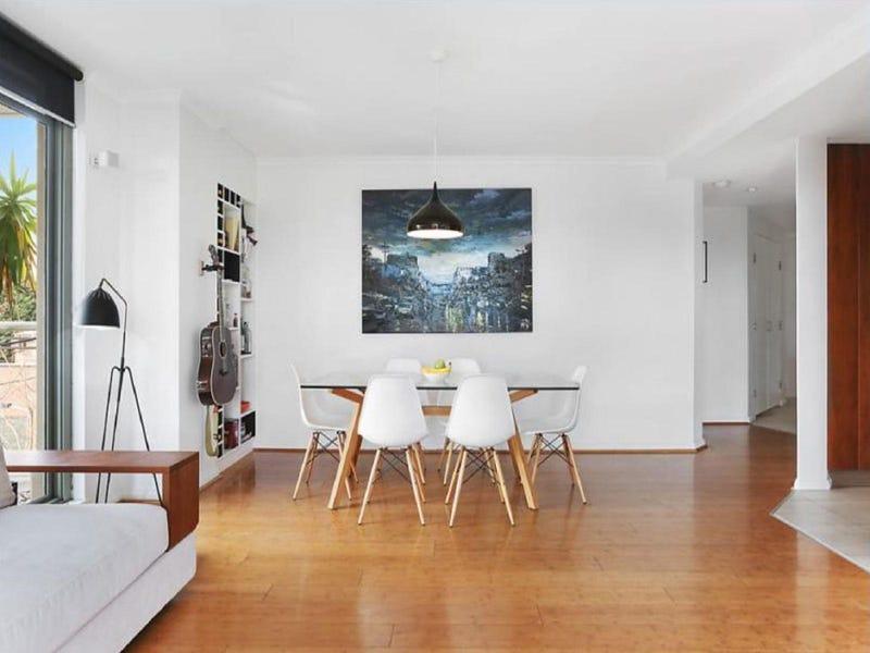 14/4 Young Street, Paddington, NSW 2021