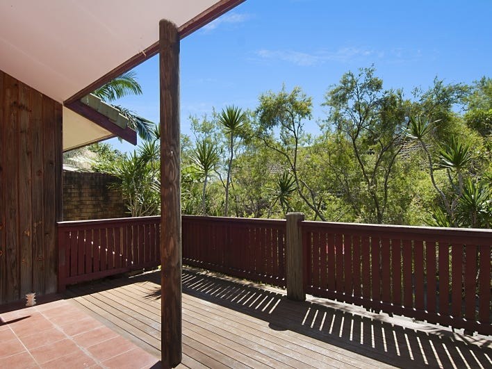 5/14 Sunrise Boulevarde, Byron Bay, NSW 2481
