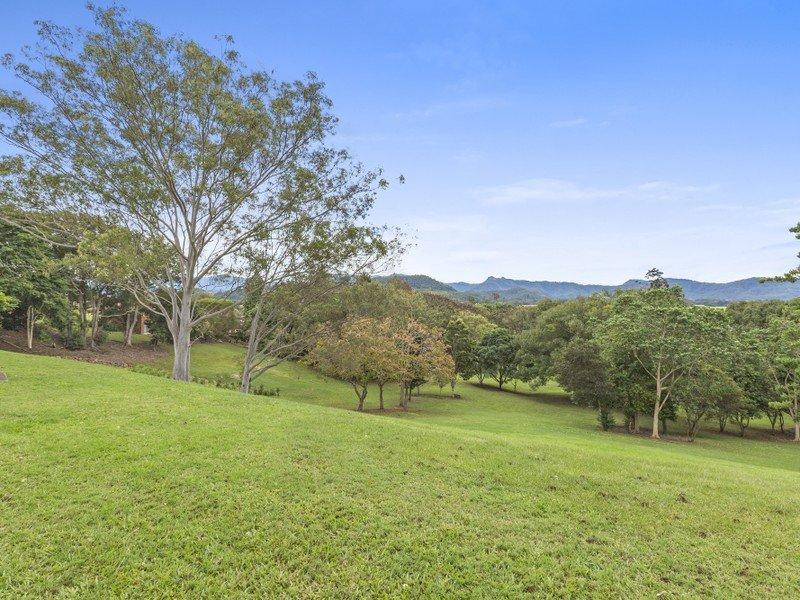 3 Frangela Drive, Murwillumbah, NSW 2484