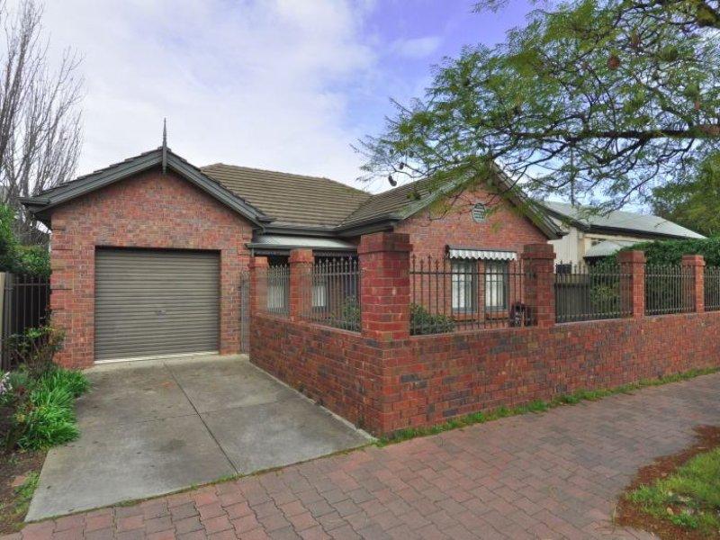 73 Maud Street, Unley, SA 5061