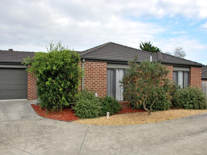 5/28 Victory Avenue, Foster, Vic 3960