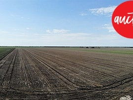 """AUCTION """"GLENMORE"""", Macalister, Qld 4406"""