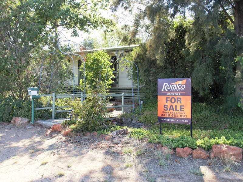 51 Allan Street, Henty, NSW 2658