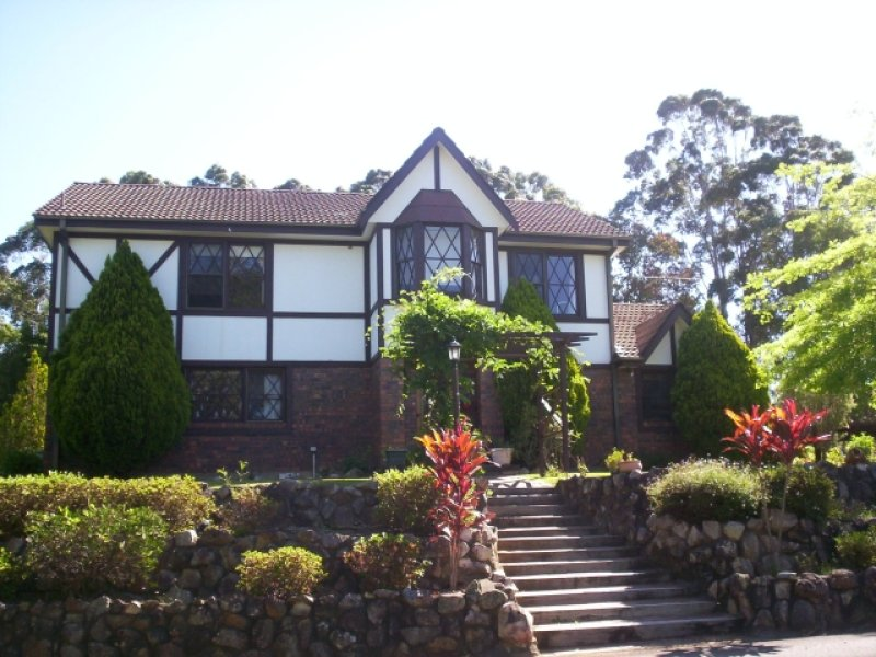 Address available on request, Valla, NSW 2448